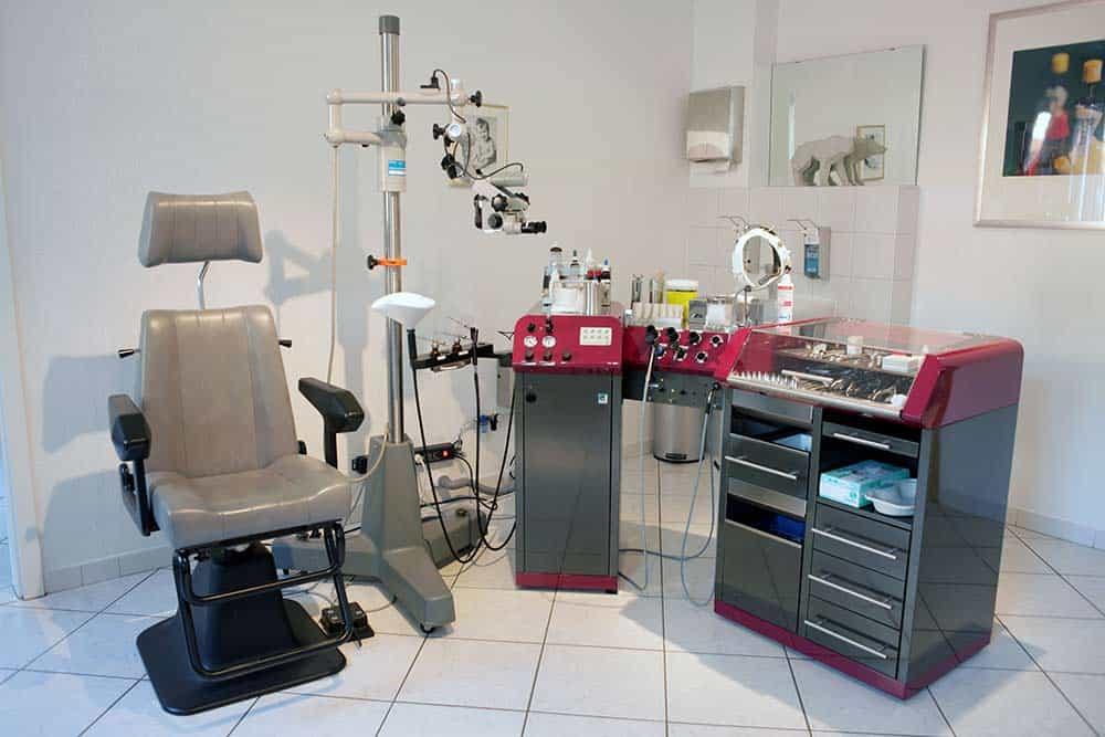 leitung main kinzig kliniken